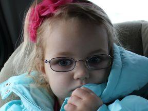 Round Eyeglasses – What Goes A Round : The Eye Zone