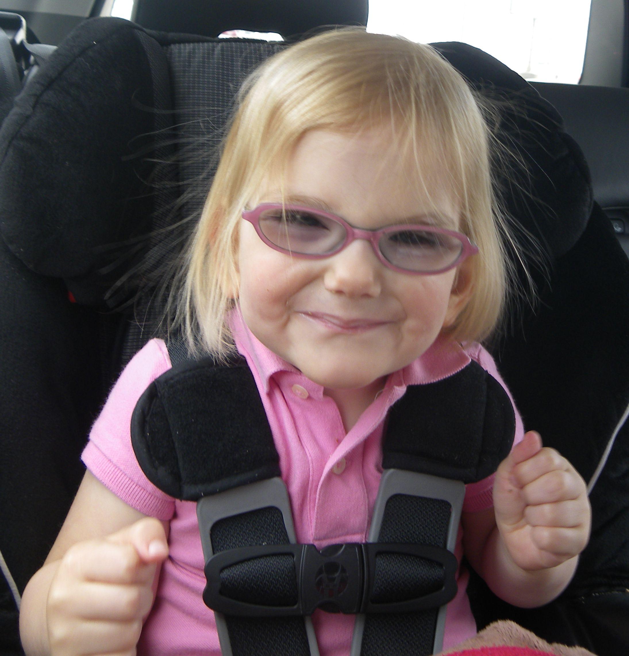 Girls Wearing Glasses Fucking