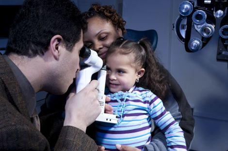 Image credit: National Eye Institute, National Institutes of Health