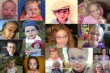 just a few of the beautiful kids in the photo gallery