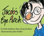 JacobsEyePatch