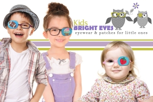 kidsbrighteyes_patches