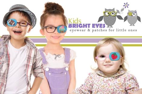 kidsbrighteyes_patches