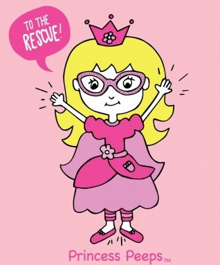 princess-peeps-to-the-rescue-final-design-e1390941339646