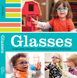 GLASSES_COVER_wspine