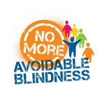 avoidable blindness