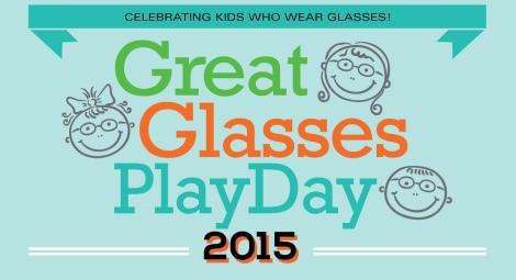 greatglasses2015