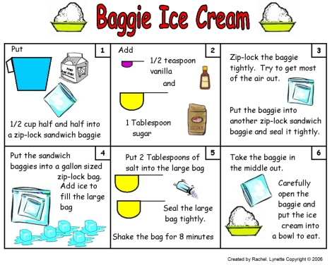 baggieicecream