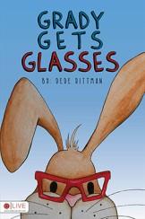 grady-book-cover