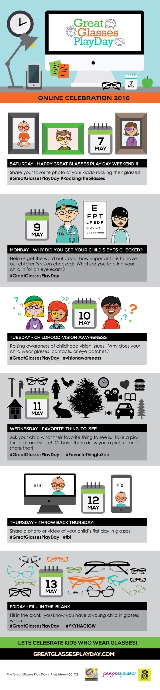 online-celebrations-infographic