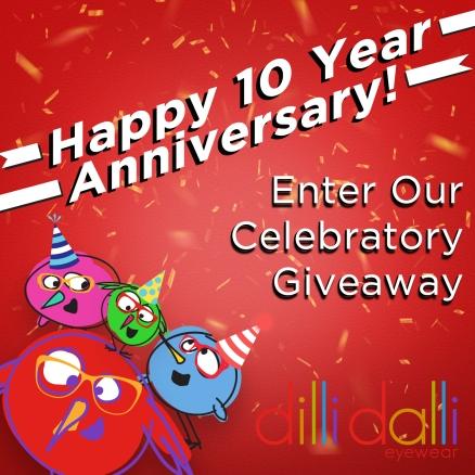 Dilli_Dalli_Anniversary